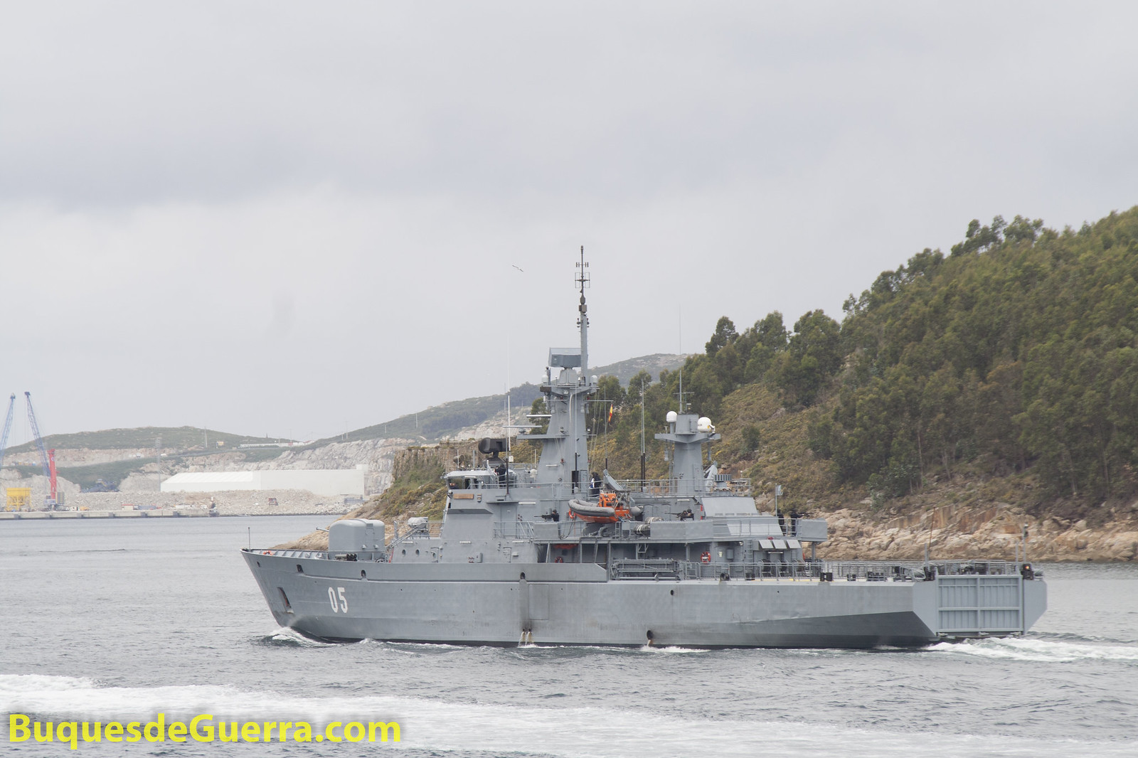 Armée Finlandaise / Finnish Defence Forces / puolustusvoimat - Page 4 9309958610_4733cfdec2_h