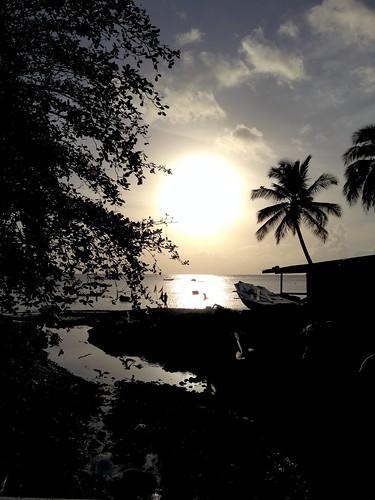 castarabeach uploaded:by=flickrmobile flickriosapp:filter=nofilter