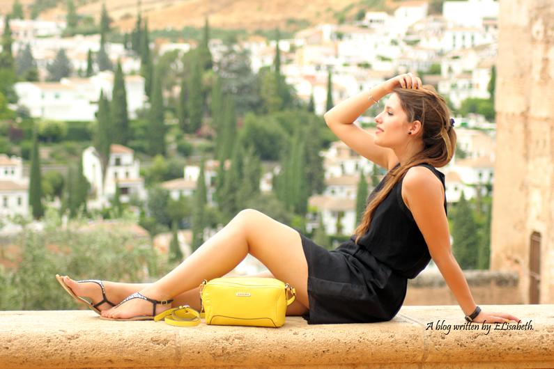 vestido-negro-Alhambra-(6)