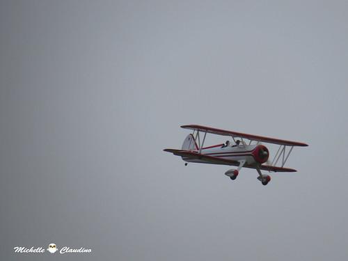 2º EVAER-  Encontro Vacariense de Aeromodelismo 3 e 4 de Agosto 2013 9442862929_a598d9fc02