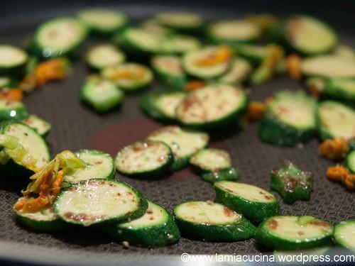 Zucchini total 2013 08 07_1280