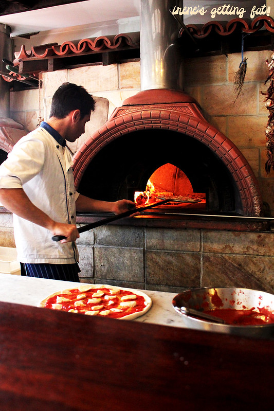 napoli-wood-fire-oven