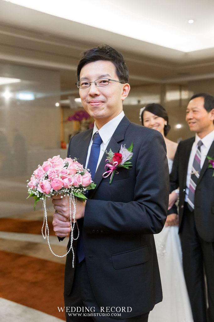2013.07.12 Wedding Record-080