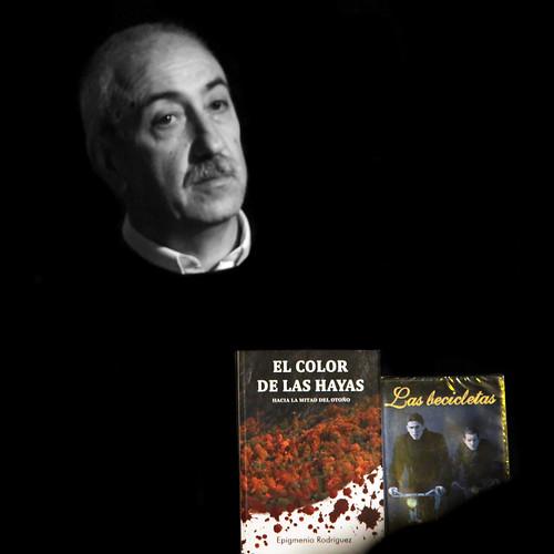 """""""EL COLOR DE LAS HAYAS"""" EN CORNIERO by juanluisgx"""