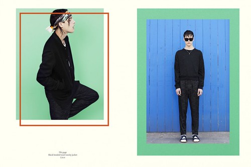 COMMON-Spring-Summer-2014-lookbook-premiere-highsnobiety-06-630x420