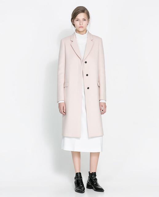 coats fall 3