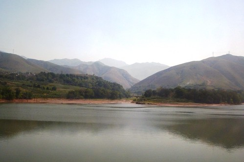 Yunnan13-Kunming-Yuanyang-Route (160)