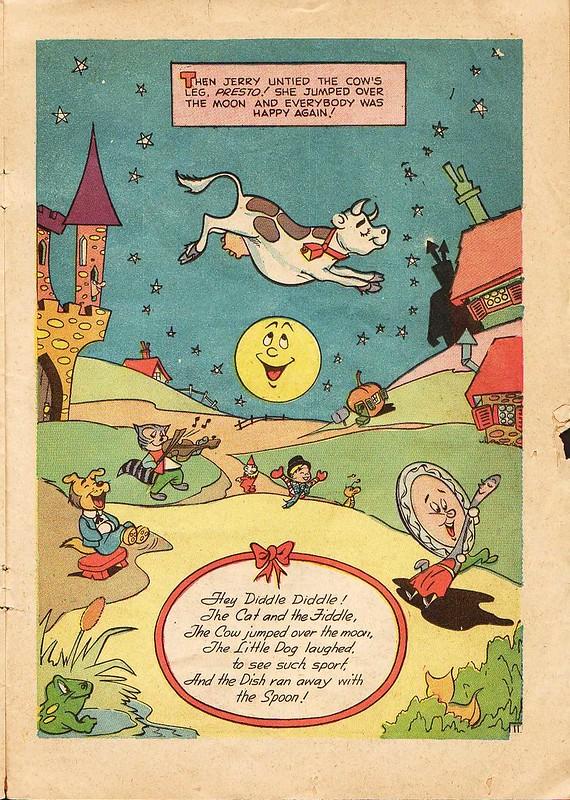 jojoandgruffygoat-1951_13