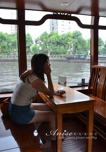 京杭大運河_010.jpg