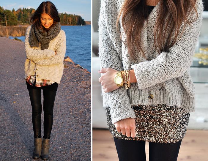 b-knit
