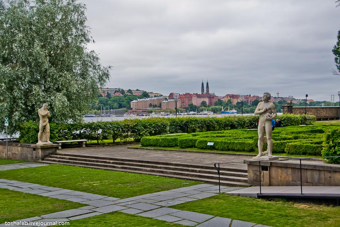 Stockholm_City_Hall-50