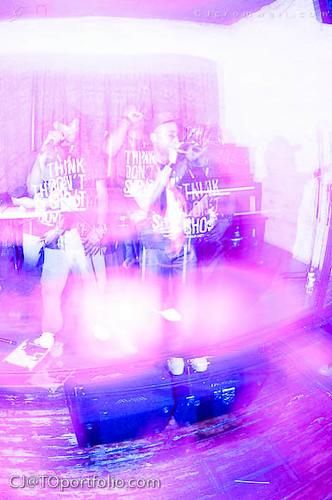 NIZM_Live_in_Toronto-5001.jpg
