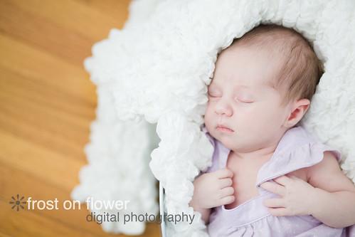 090613-NewbornLeahLR-169