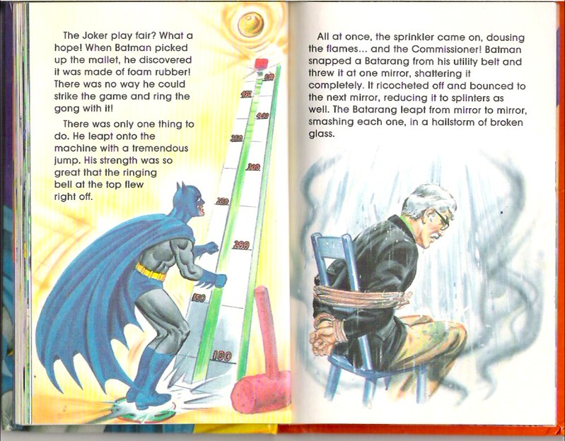 batman_funhouse_12