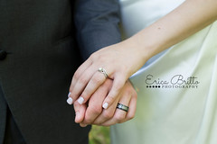 bride, hand, arm, groom, finger, jewellery, close-up, holding hands, wedding ring,