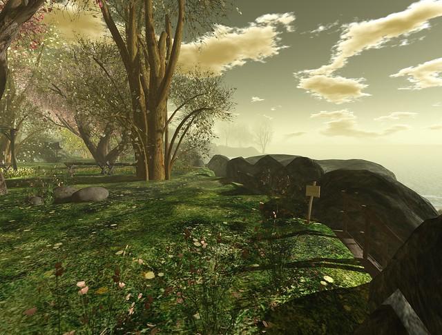 Serenity Gardens (5)