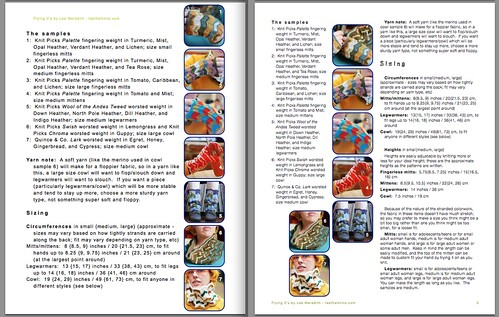 old vs new leethal pdf formats