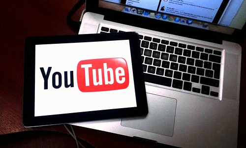 YouTubeチャンネル登録者が1万人に。ONE PIECE方式で20倍になりましたよ。そのほか昨年のお仕事まとめ