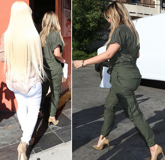 Blac-Chyna-and-Kim-Kardashian