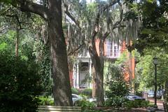 IMG_5502: Savannah Mansion