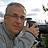 Jamie Morrison - @Jamie Morrison Photography - Flickr