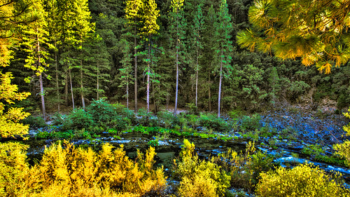 california ca foothills mountains fall northerncalifornia river landscape nikon valley hdr d800