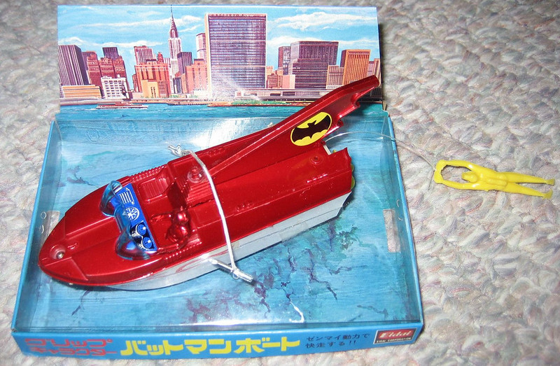 batman_japanesebatboat