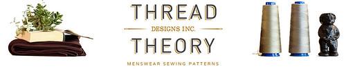 thread theory logo