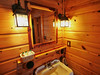 lakeside-cabins-romantic-getaway-family-vacation-lake-texoma-texas-10