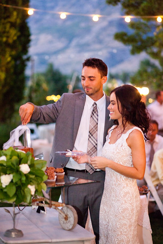 Tori and Chace Wedding Favorites-135