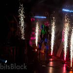 Groove-Cruise-LA-2013-Rabbits-Black (54)