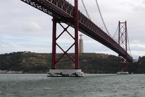 Lisbon 143