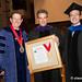 2013_10_16 séance académique Miami University @ conservatoire Luxembourg
