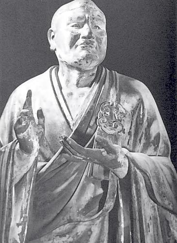 Seshin_Vasubandhu_Kofukuji.jpg-1