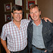 Rodeo and Gilleys - 27th FAI World Aerobatic Championships