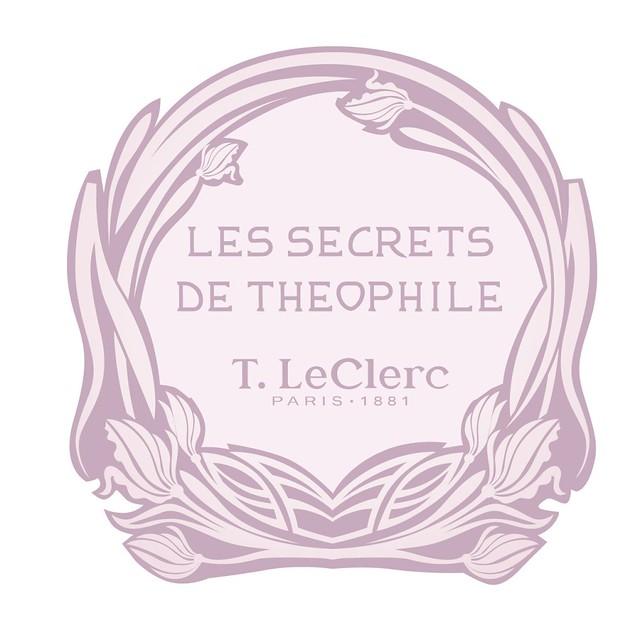 t-le-clerc-Macaron-POUDRE-SECRETE