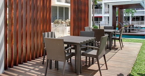 5 best places to buy outdoor furniture in singapore. Black Bedroom Furniture Sets. Home Design Ideas