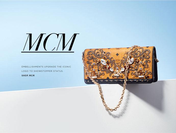 mcm-bag