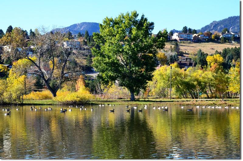 Harlow Platts Park, Boulder (23)