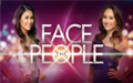 Face The People - Part 1/4 | April 24, 2014