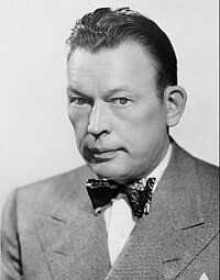 200px-Fred_allen_1940s_NBC_photo