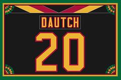 dautch.png