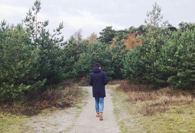 hejregina.blogspot.com mattias2