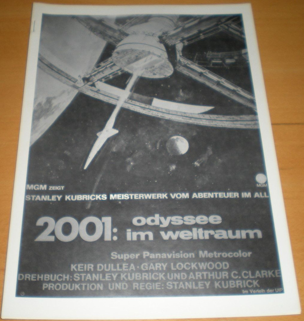 2001_germanposter1
