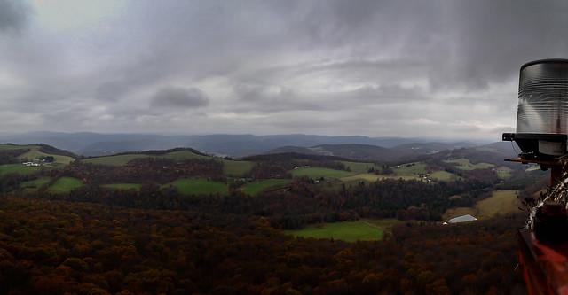 Terra Alta, West Virginia