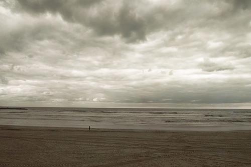 Nubes 09