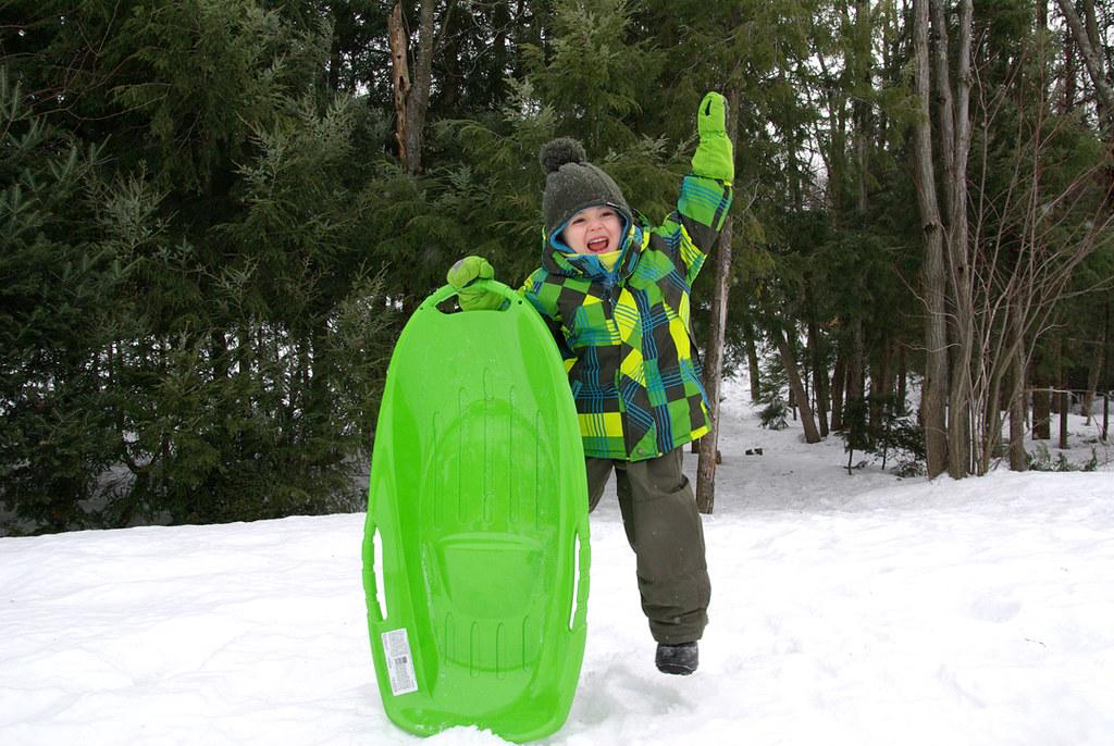 Snow_runner03