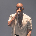 Kanye West: Kanye West - Kanye Omari West
