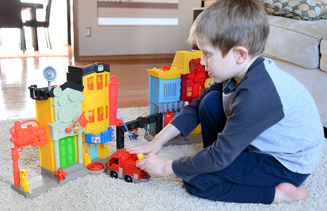 imaginext2