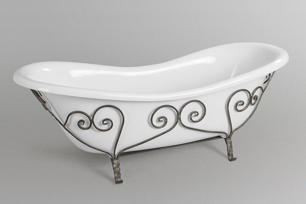 Badewanne Antik badewanne antik freistehend gebraucht esstisch kirschbaum massiv